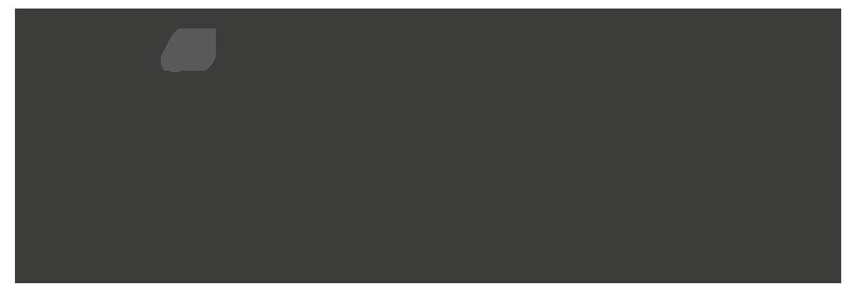 Blickfang · Live & Wear | Exklusive Damenmode & Wohnaccessoires