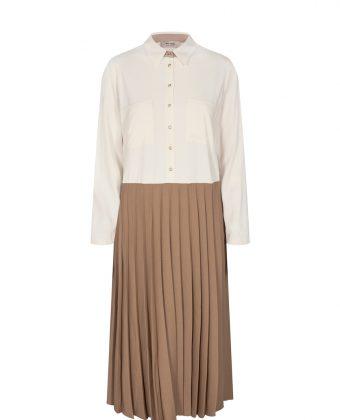 Kleid | Mos Mosh | Fawn Cassie Dress