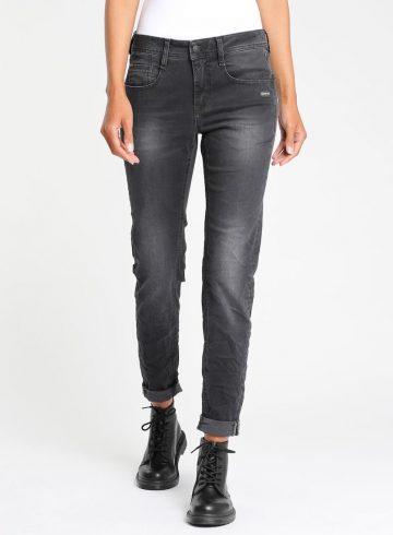 Jeans | Gang | Amelie | 135213-707 7869
