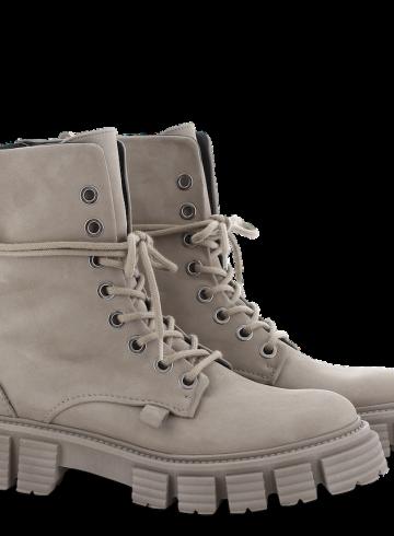 Schuhe | Kennel&Schmenger | Soft Nubuk 61 35600.664
